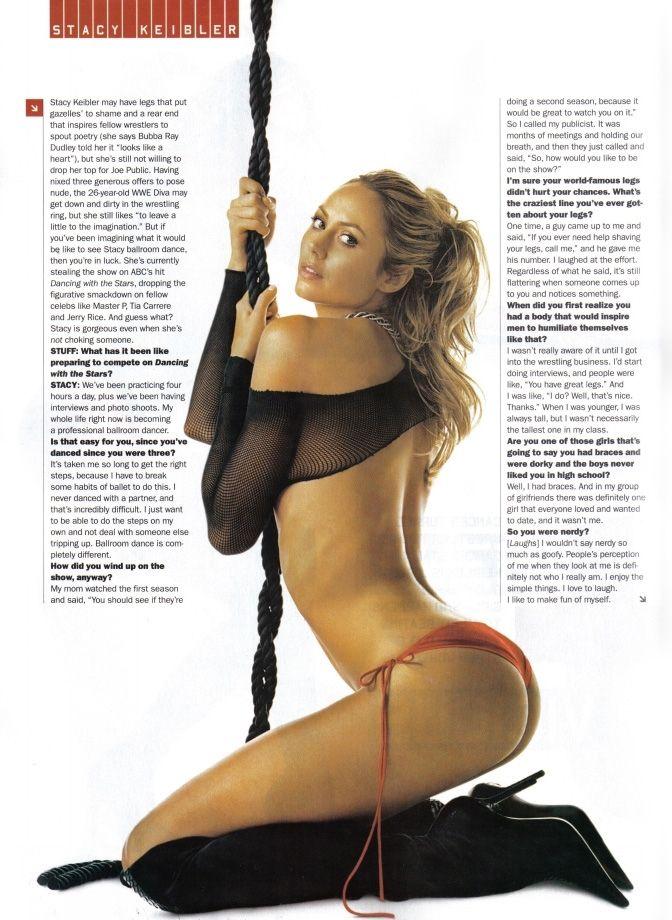stacy-keibler-nude-sexy-5-thefappeningblog.com_.jpg