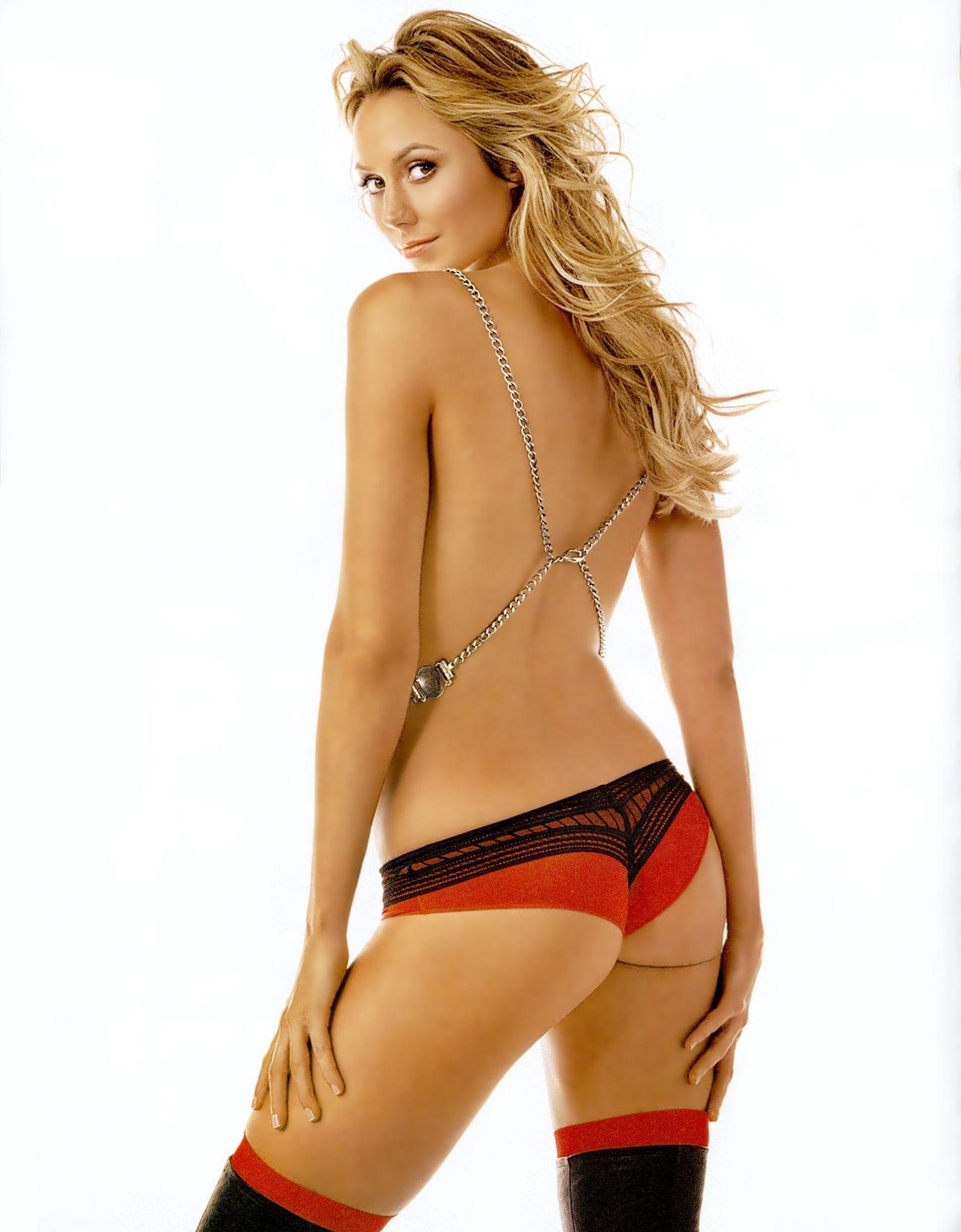 stacy-keibler-nude-sexy-9-thefappeningblog.com_.jpg
