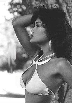 Tia Carrere Nude & Sexy Collection (69 Photos + Video)